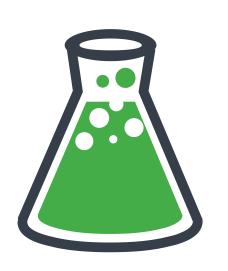 icon-formula-green