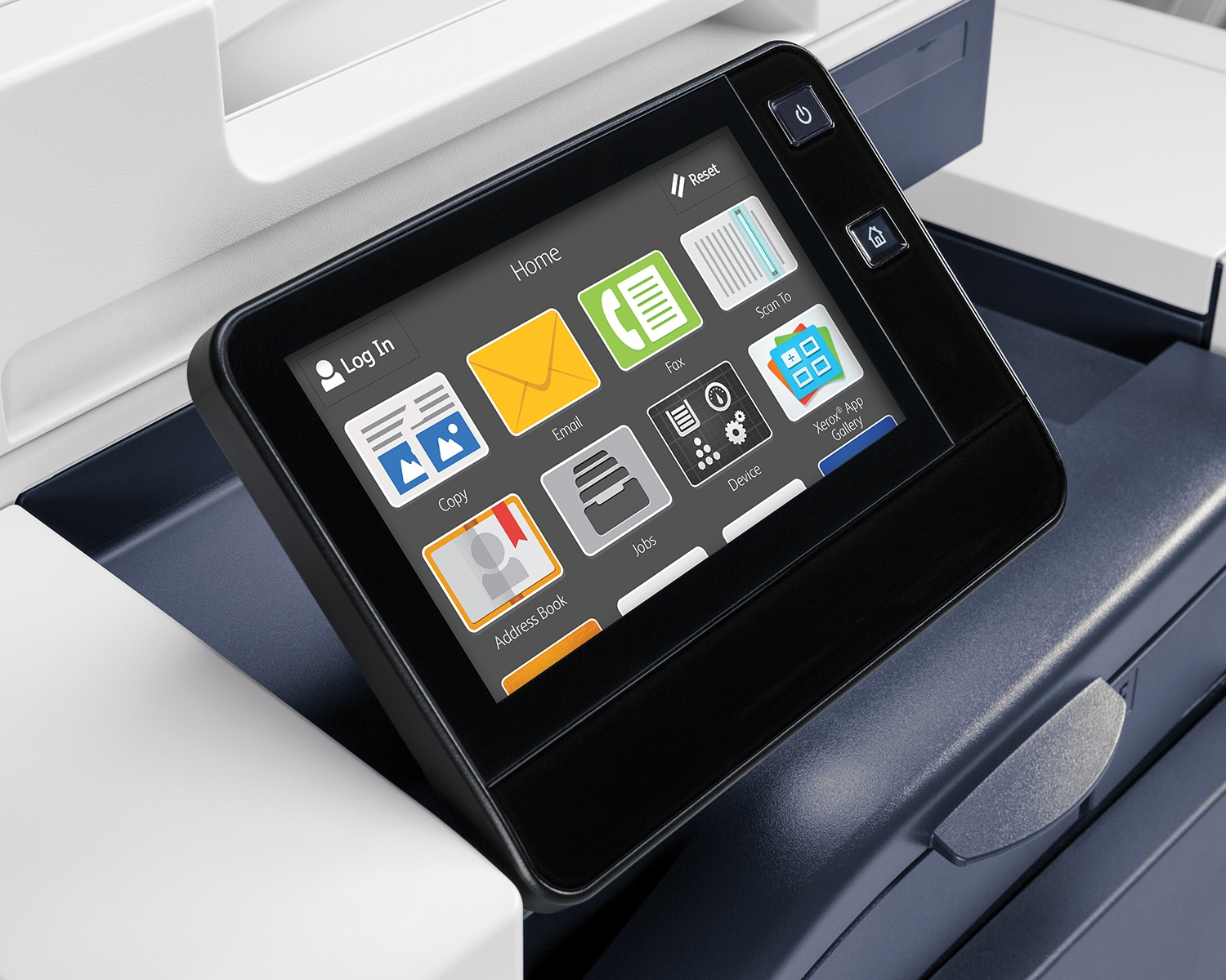 How Xerox Can Give Your Business a Competitive Advantage